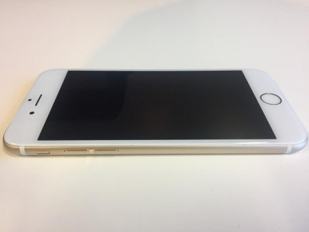 iPhone 6 Plus A used HSO