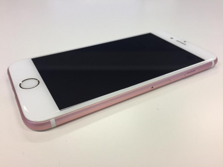 iPhone 6S A used HSO (A)