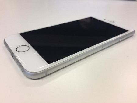 iPhone 8 A used HSO (A)