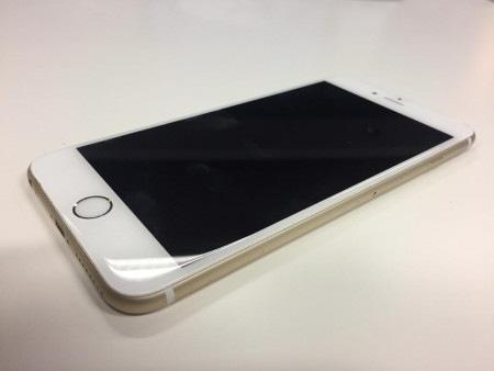 iPhone 6 A used HSO (A)