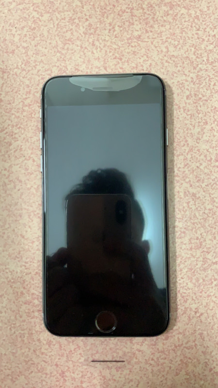 iPhone 6 Refurbished HSO (RF)