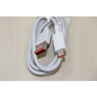 Xiaomi USB Type-C Cable