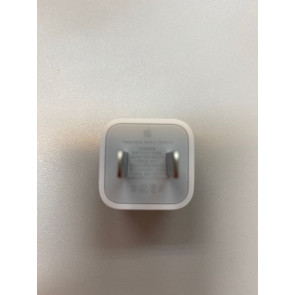 APPLE 5W USB POWER ADAPTOR WALL CHARGER A1385